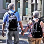 Maison de retraite, comment la choisir convenablement ?