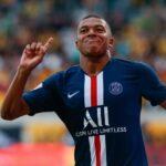 Ligue 1 : que parier sur le match PSG – Lyon ?